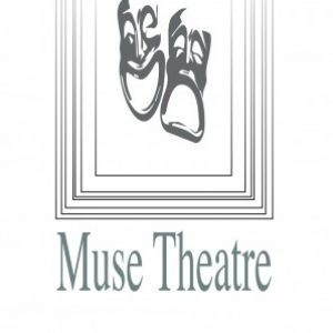 Profile photo of The Muse theatre