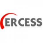 Profile photo of Ercess Live