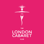 Profile photo of The London Cabaret Club