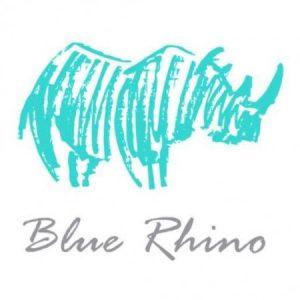 Profile photo of Blue Rhino