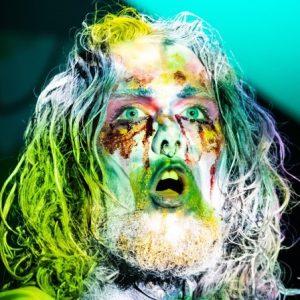 Profile photo of Oberon White