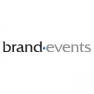 Profile photo of Brand Events