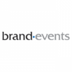Profile photo of Brand Events