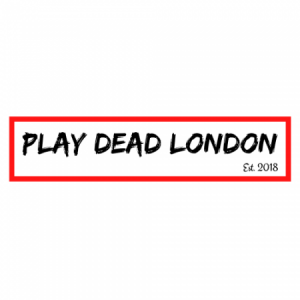 Profile photo of Play Dead London