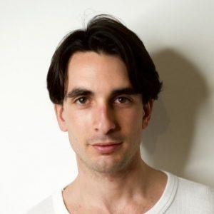 Profile photo of Ignacio