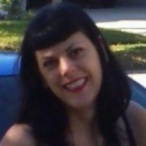 Profile photo of Celeste