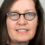 Profile photo of Vesey Communications