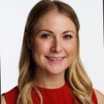 Profile photo of Zoe Kusnierz