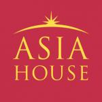 Profile photo of Asia House