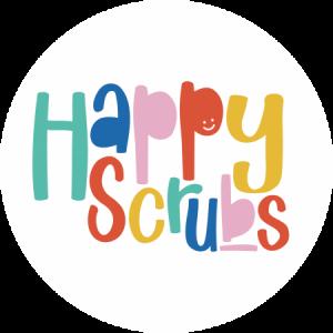 Profile photo of Happy Scrubs