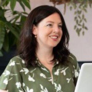 Profile photo of Dawn McGuigan