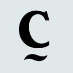 Profile photo of Canoe Inc Ltd