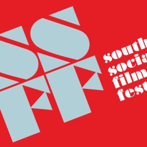 Profile photo of South Social Film Festival