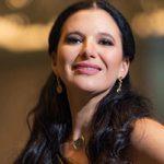 Profile photo of Olga Balakleets