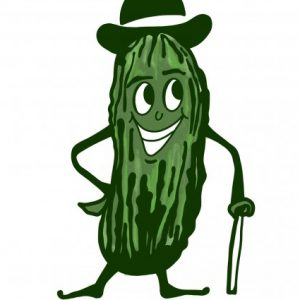 Profile photo of The Pickle Jar