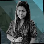 Profile photo of Heena Jadeja