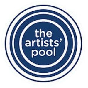 Profile photo of The Artists Pool