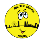 Profile photo of See The Sights Tours