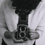 Profile photo of Nadia Nervo